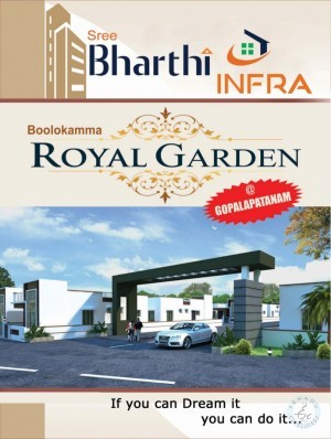 Houses For Sale In Gopalapatnam Visakhapatnam