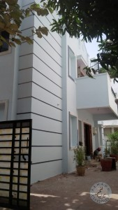 3Bhk House For Sale In Sainikpuri Hyderabad