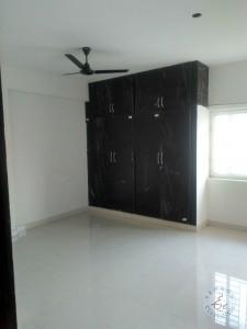 3bhk for rent in autonagar vijayawada