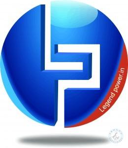Jobs In Punjagutta Hyderabad For Tele Caller/Receptionist