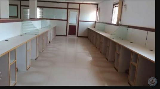 Commercial Space For Lease/rent In East Godavari