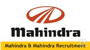 Jobs In Mukharampura Karimnagar For Marketing Executives