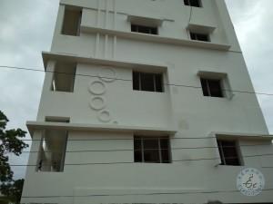 Flats For Sale In Sarpavaram Junction East Godavari