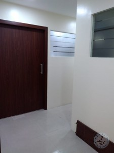 Conference Hall Lease Or Rent In Visakhapatnam