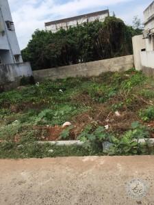 plots for sale in pendurthi visakhapatnam