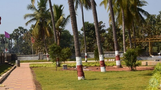 Plots For Sale In Anandapuram Visakhapatnam