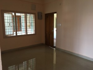 Flats For Sale In Purushothapuram,Visakhapatnam