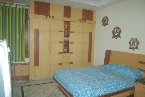 Flats For Sale In Tolichowki Hyderabad