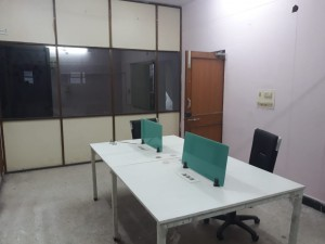 Commercial Space For Rent In Ameerpet Hyderabad