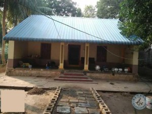 House For Sale In Denduluru West Godavari