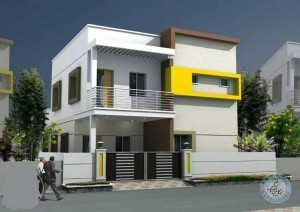 House For Sale In Mangalagiri Krishna (incl Amaravathi Vja)