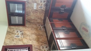 Flat For Sale In Krishna (Incl Amaravathi Vja)