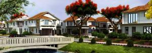 VUDA Approved Plots For Sale In Visakhapatnam
