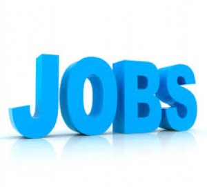 Jobs In Visakhapatnam For Sales Marketing