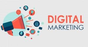 Jobs In Visakhapatnam For Sales Marketing