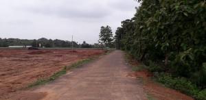 Plots For Sale In Vizianagaram