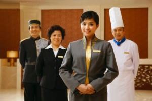 hotel management free course in dwarakanagar vizag