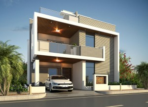 Houses For Sale In Duvvada Visakhapatnam