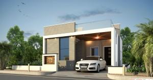 Houses For Sale In Duvvada Visakhapatnam