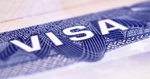 tourist visa consultant service in visakhapatnam