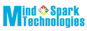 digital marketing service in tamilnadu