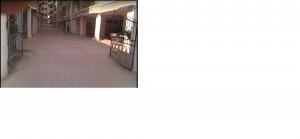 flats for sale at manikonda, hyderabad