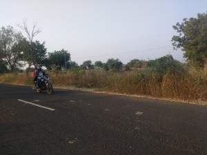 Agriculture Land For Sale In Shankarpally Hyderabad