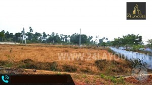 Plots For Sale In Bheemili Visakhapatnam