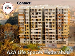 Flats For Sale In Balanagar Hyderabad