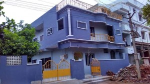 2BHK For Rent In A.T. Agraharam Guntur