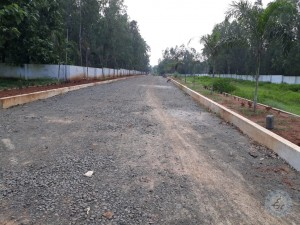 Plots For Sale In Sontyam Visakhapatnam