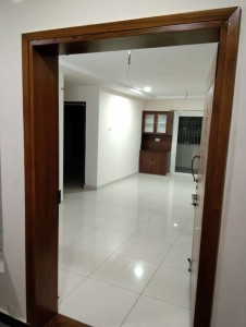 Flats For Sale In Gollapudi Krishna(incl Amaravati(vijayawada)