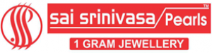 One Gram Jewellery Ornaments Sale In Vijayawada