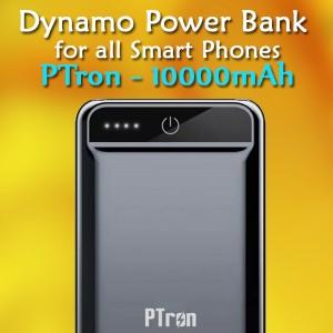 Buy Smart Phones & Accesories In Hyderabad