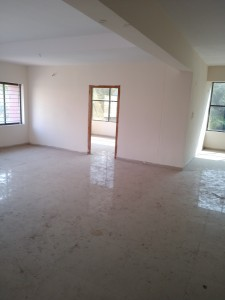 Commercial Space For Lease/rent In Asilmetta Visakhapatnam