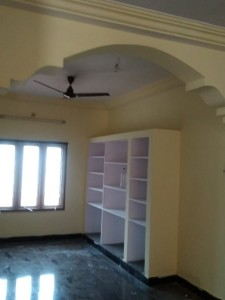2BHK Indenpendent House For Rent In Guntupalli Vijayawada