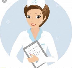 Jobs In Miryalaguda Nalgonda For Staff Nurse