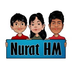 Jobs In Kondapur Hyderabad For Marketing Executives