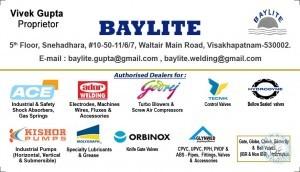Jobs In Visakhapatnam For Industrial Sales Engineer
