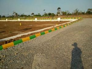 Plots For Sale In Kanteru Guntur
