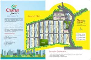 Plots For Sale In Ramavaram Visakhapatnam