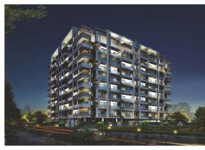 Flats For Sale In Kondapur Hyderabad