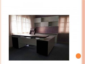 Jobs In Visakhapatnam For Sales Representative