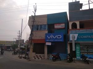 Shop For Rent In Rajahmundry East Godavari