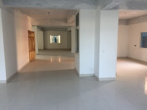 Office Space For Lease In Chiragh Ali Lane Abids Hyderabad