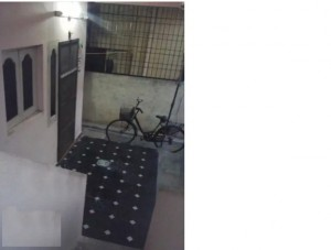 commercial shop & house for rent in ramavarappadu krishna(incl amaravati(vijayawada)