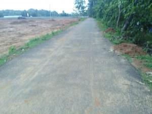 Plots For Sale In Dakamarri Visakhapatnam