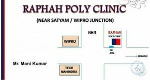 Jobs In Visakhapatnam For Pharmacist