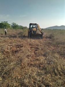 Agricultural Land For Sale In Narasaraopeta Guntur