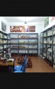 organic food products wholesale supply in krishna(incl amaravati(vijayawada)